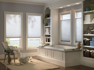 Blinds Colleyville TX