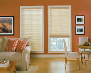 Blinds Frisco TX