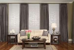 Blinds Dallas TX